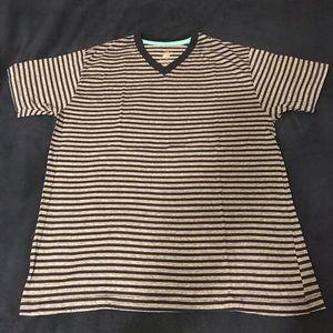 Beverly Hills Polo Club V-neck t-shirt